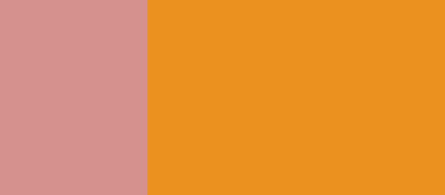 Steve Earle at City Winery