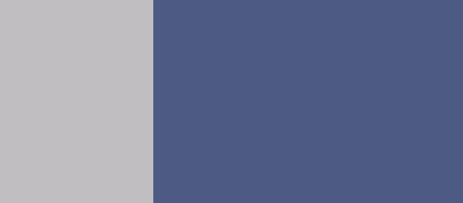 La Boheme at Civic Opera House