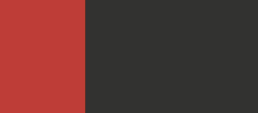 Enrique Iglesias and Ricky Martin at All State Arena