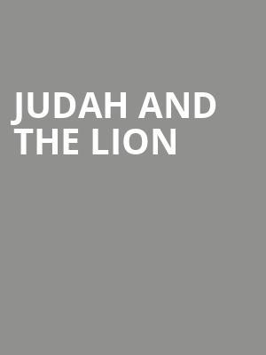 Judah And The Lion Chicago : judah and the lion tickets mar 23 2017 house of blues chicago ~ Hamham.info Haus und Dekorationen