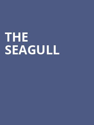 The Seagull at Upstairs Theatre At Steppenwolf Theatre