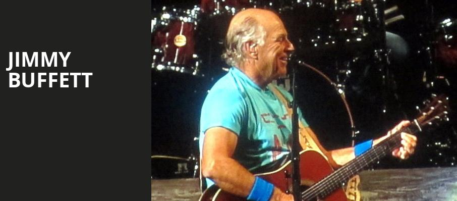 jimmy buffett wrigley field chicago il tickets information rh chicago theater com jimmy buffett chicago 2017 jimmy buffett chicago
