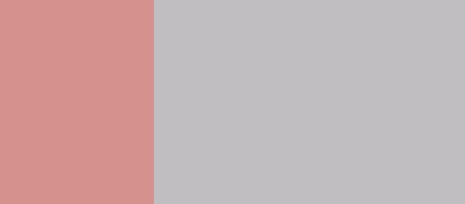 John Prine, Ravinia Pavillion, Chicago