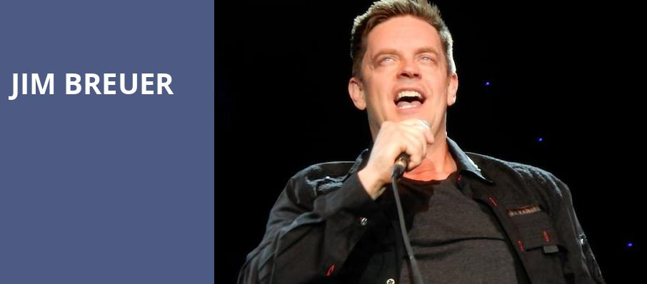 Jim Breuer, Chicago Improv, Chicago