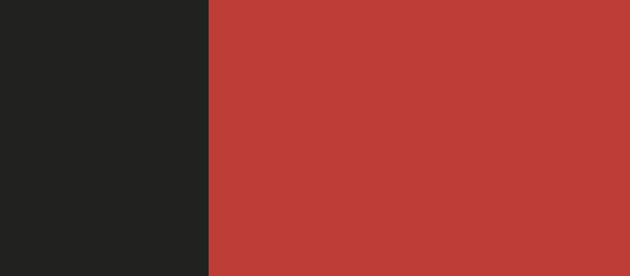 Dave Davies, Evanston Space, Chicago