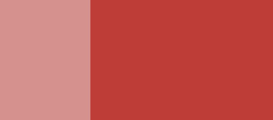 Rodney Carrington, Star Plaza Theater, Chicago