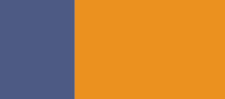 Steely Dan and The Doobie Brothers, Hollywood Casino Amphitheatre IL, Chicago