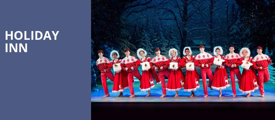 holiday inn marriott theatre chicago - Christmas Shows In Chicago