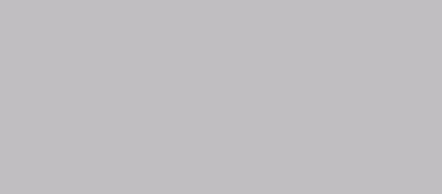 Wanda Sykes, The Chicago Theatre, Chicago