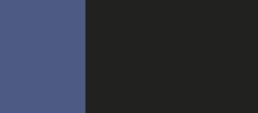Morrissey, Ravinia Pavillion, Chicago