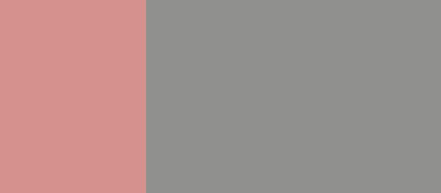 Reba McEntire, All State Arena, Chicago