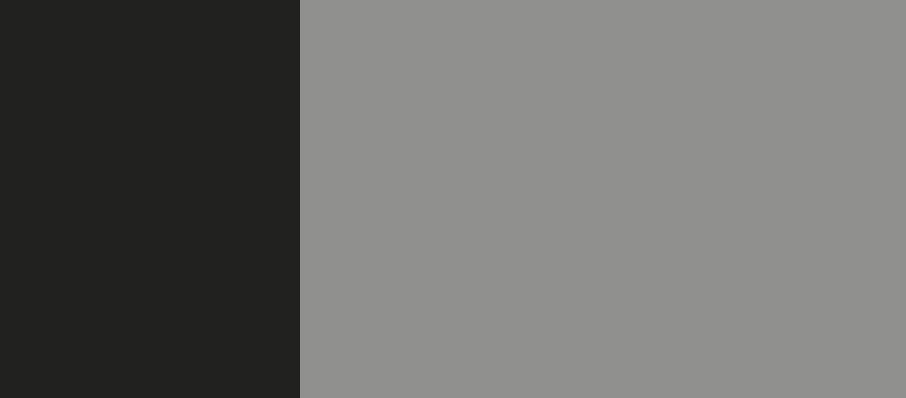 Dave Koz, Genesee Theater, Chicago