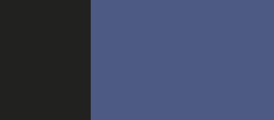 Brad Paisley, Hollywood Casino Amphitheatre Chicago, Chicago