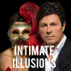 Intimate Illusions, Ritz Carlton, Chicago