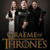 Graeme Of Thrones, Broadway Playhouse, Chicago